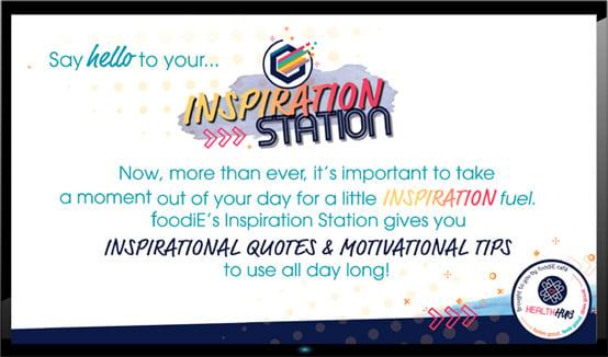 inspiration-station