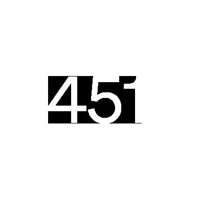 new media - 01-451